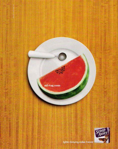 clorox ads   conceptual adland