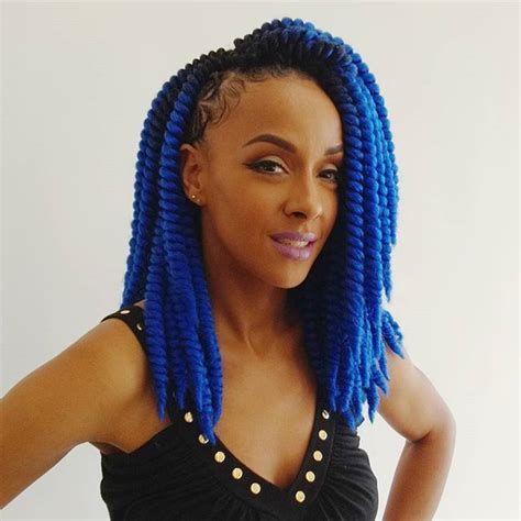 large twist for blacks 1000 ideas about tree braids hairstyles on pinterest