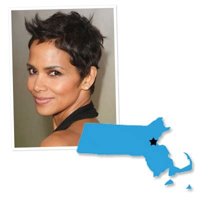short haircuts boston bostonhalle berryamerica wanted star hairstyles