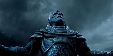 x apocalypse apocalypse trailer released