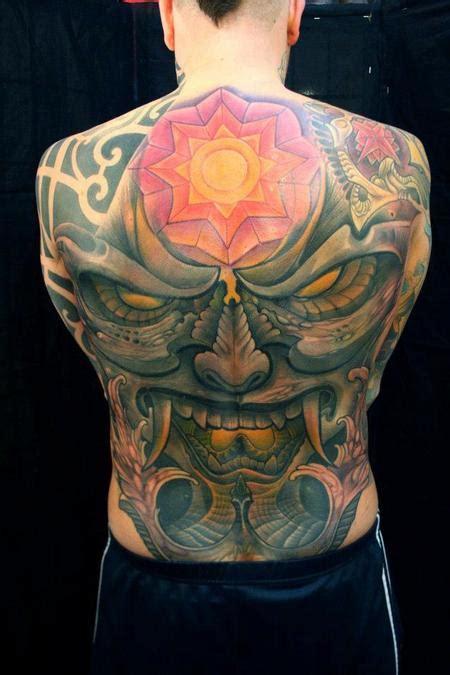 phoenix tattoo london phoenix on fire tattoo by london reese tattoonow