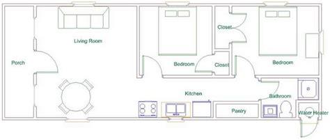 derksen building floor plans derksen portable factory finished cabins by enterprise