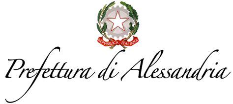 prefettura di ufficio cittadinanza da straniero a cittadino prefettura di alessandria