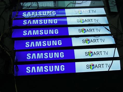 lighted box signs wholesale online buy wholesale outdoor light box signs from china