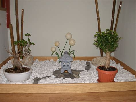 decorar jardin estilo zen decorando con estilo zen el club hipotecario