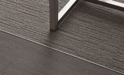 Trends in Flooring Transitions   2016 10 06   Floor Trends