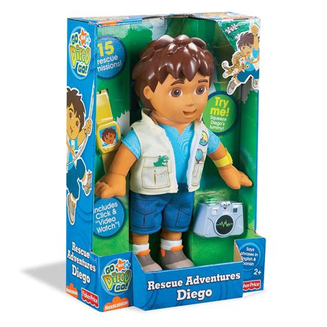 Galerry go diego go cool water for ana the anaconda