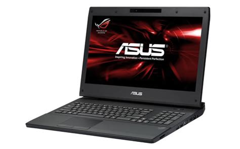 Asus Laptop Lowest Price In Philippines asus brings us best gaming notebook yet tech philippines tech news and reviews