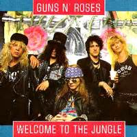 download lagu mp3 guns n roses welcome to the jungle vida sana musica estimulante para correr canciones motivacion