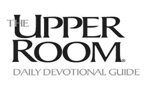 the room devotional devotions prayer grace united methodist church