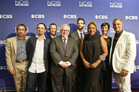 will ncis be renewed for 2016 2017 upcoming 2015 2016 ncis new orleans dal 5 aprile su axn