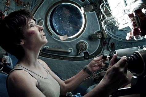 film gravity 301 moved permanently