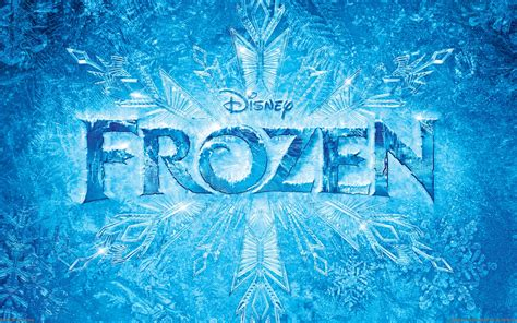 the most amazing best frozen wallpapers on the web the most amazing best frozen wallpapers on the web
