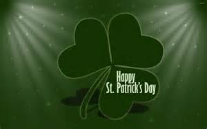 st s day 4 wallpaper wallpapers 39522