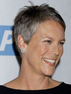 jamie lee curtis hairstyle instructions 1000 images about parenting on pinterest conversation