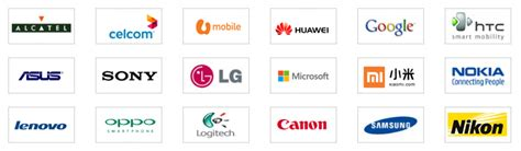 compare mobile phone price in malaysia tablet about technave compare mobile phone price in malaysia