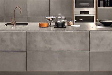 Weißer Küchen Kanister Setzt Keramik k 252 che leicht k 252 che beton leicht k 252 che at leicht k 252 che