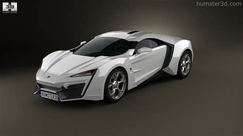w motors lykan hypersport interior w motors lykan hypersport interior impremedia net