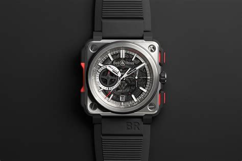Bell N Ross the gallery for gt bell and ross watches 2014