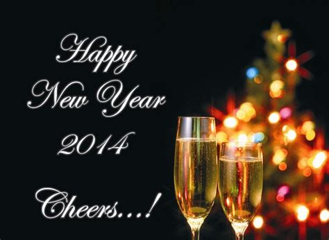 new year 2014 greetings words new happy new year 2014 phrases