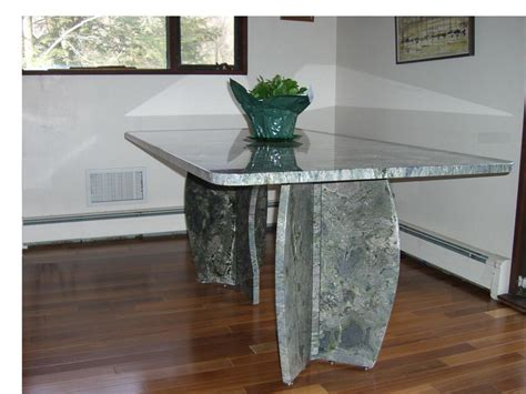 Granite Kitchen Tables Marble And Granite Counters By Marco Jette Llc Gallery Countertops Photos