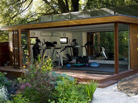 backyard gym ideas 25 best ideas about outdoor gym on pinterest backyard