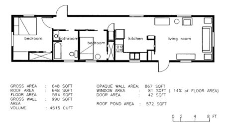 mobile home sizes mobile home sizes design ideas residence plans floor