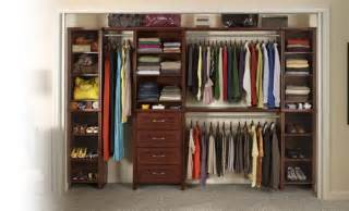 walk in closet organizers home depot steveb interior