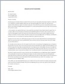 Apology Letter For Cancellation Of Meeting Sample Apology Letter Free Sample Letters