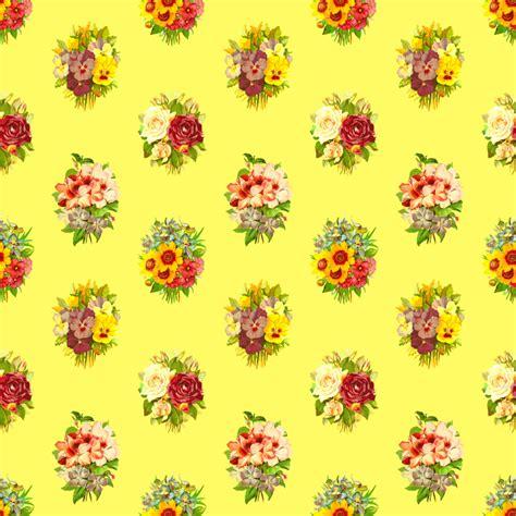 flower pattern clipart clipart flower pattern