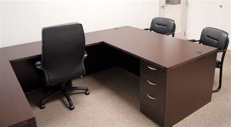 Office Furniture Catalog L T D Office Solutions Inc In Wilmington Ma Office