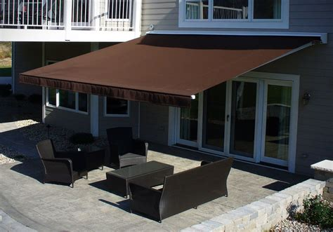 awnings builders warehouse outdoor awning company 100 images awning builders