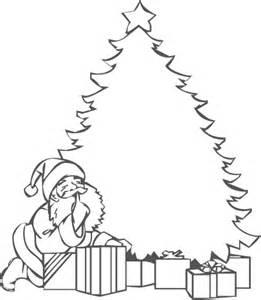 arbol de navidad para dibujar new calendar template site