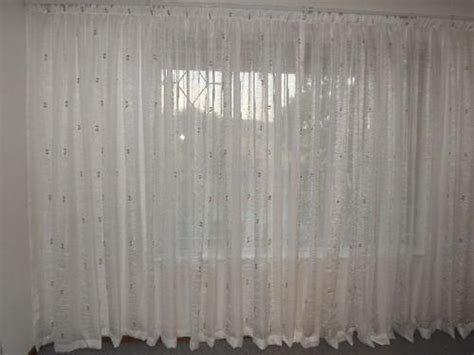buy one get one free curtains curtains buy 1 get 1 free quot block crush quot patterned