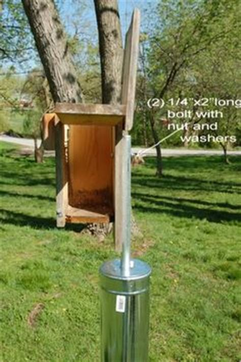 green roof birdhouse a few extra tips to make your