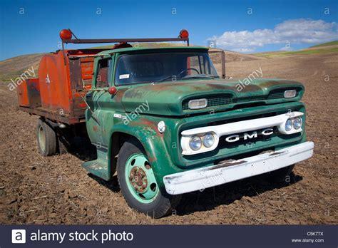 pa farm truck farm truck stockfotos farm truck bilder alamy