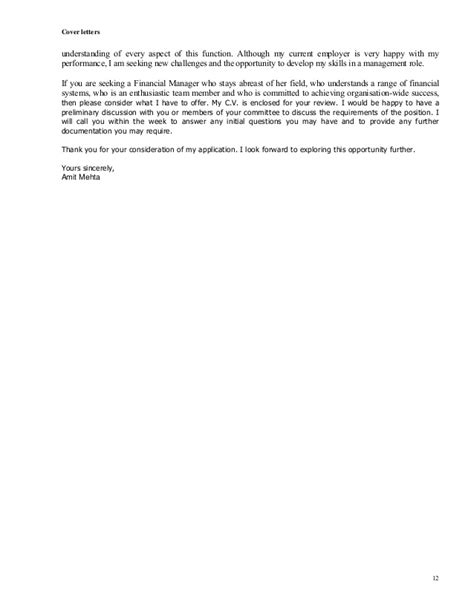 Email Cover Letter To Hiring Manager Hiring Manager Letter Durdgereport492 Web Fc2