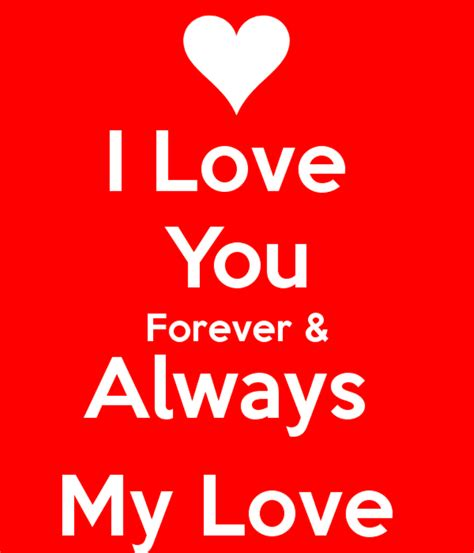 images of i love you my love i love you forever and always my love desicomments com