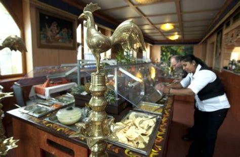 restaurantbewertung stuttgart restaurant vinayaga die bewertung essen trinken