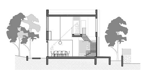 section 3 c 1 galer 237 a de casa wo so architecture 44
