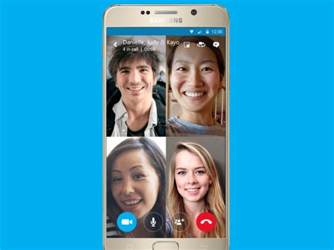 skype to mobile call skype brings calls to mobile devices techcrunch