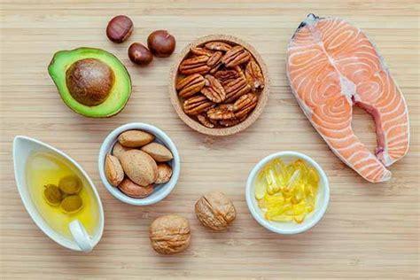 alimenti trigliceridi trigliceridi alti e bassi cosa mangiare la dieta per