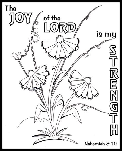 coloring pages for bible journaling bible journaling coloring pages 5 pages set by