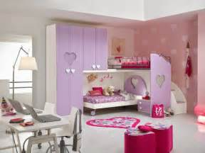 girly bedroom ideas cute girly bedrooms designs and ideas dashingamrit