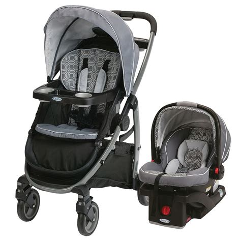 graco car seat travel bag babies r us 10 best images about carseats and strollers on