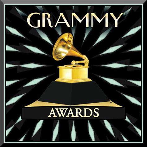 Grammy Awards by Grammy Awards 2017 Live