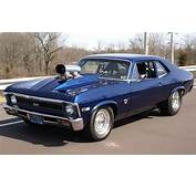 1000  Images About Hot Rod On Pinterest Batmobile T