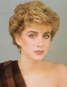 1980s feathered haircuts 80s hairstyle 89 amara flickr