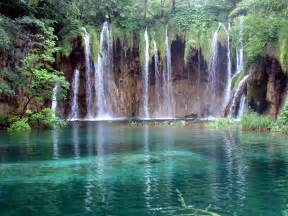 waterfalls in the world most beautiful waterfalls in the world new stylish wallpaper
