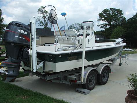 pathfinder aluminum boats 2001 pathfinder 22 bayboat the hull truth boating and